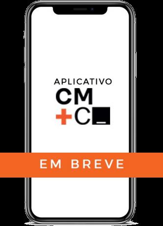 App CM+C_