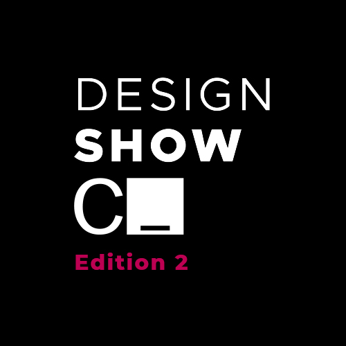 Design Show C_ 2021