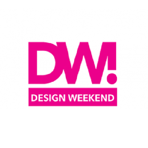 Design Weekend