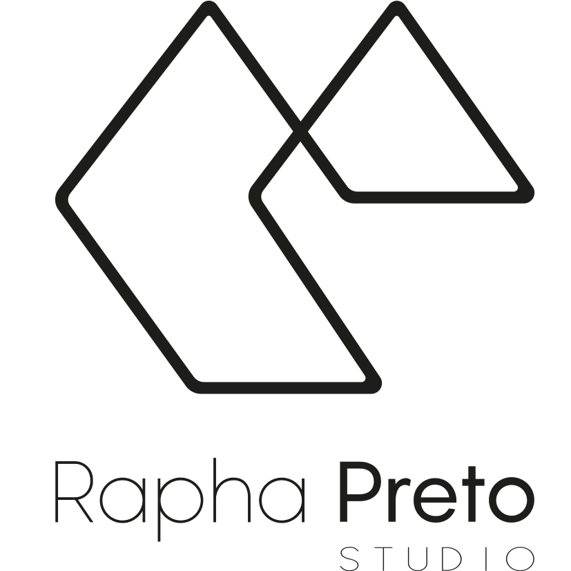 Rapha Preto
