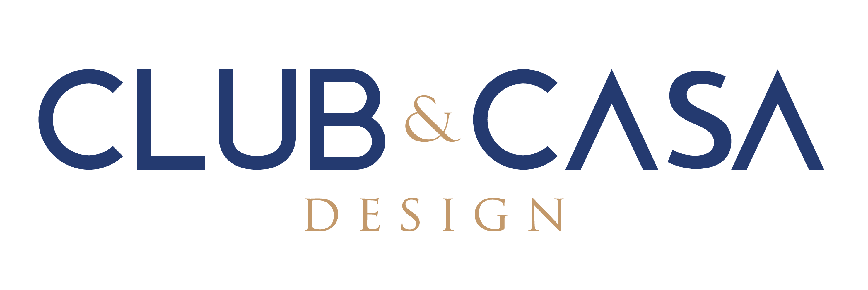 Club&Casa Design