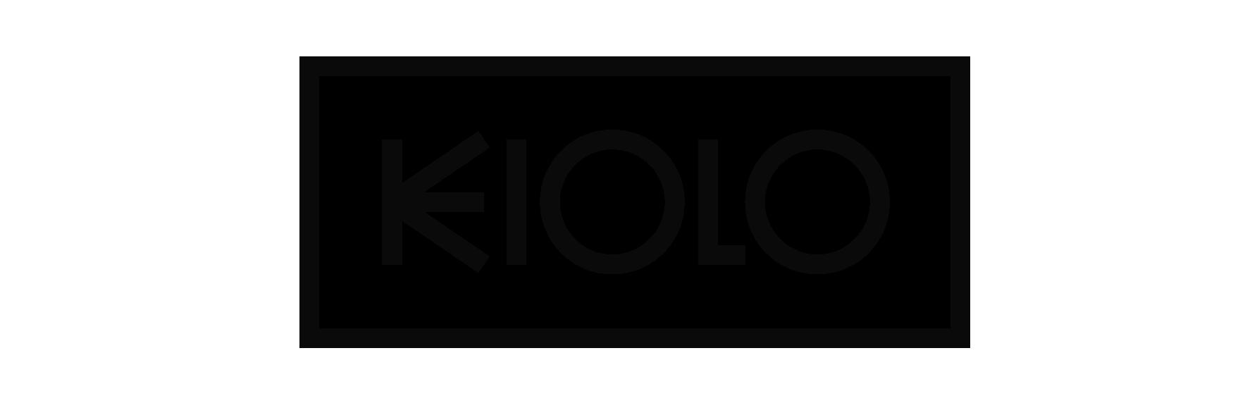 Kiolo