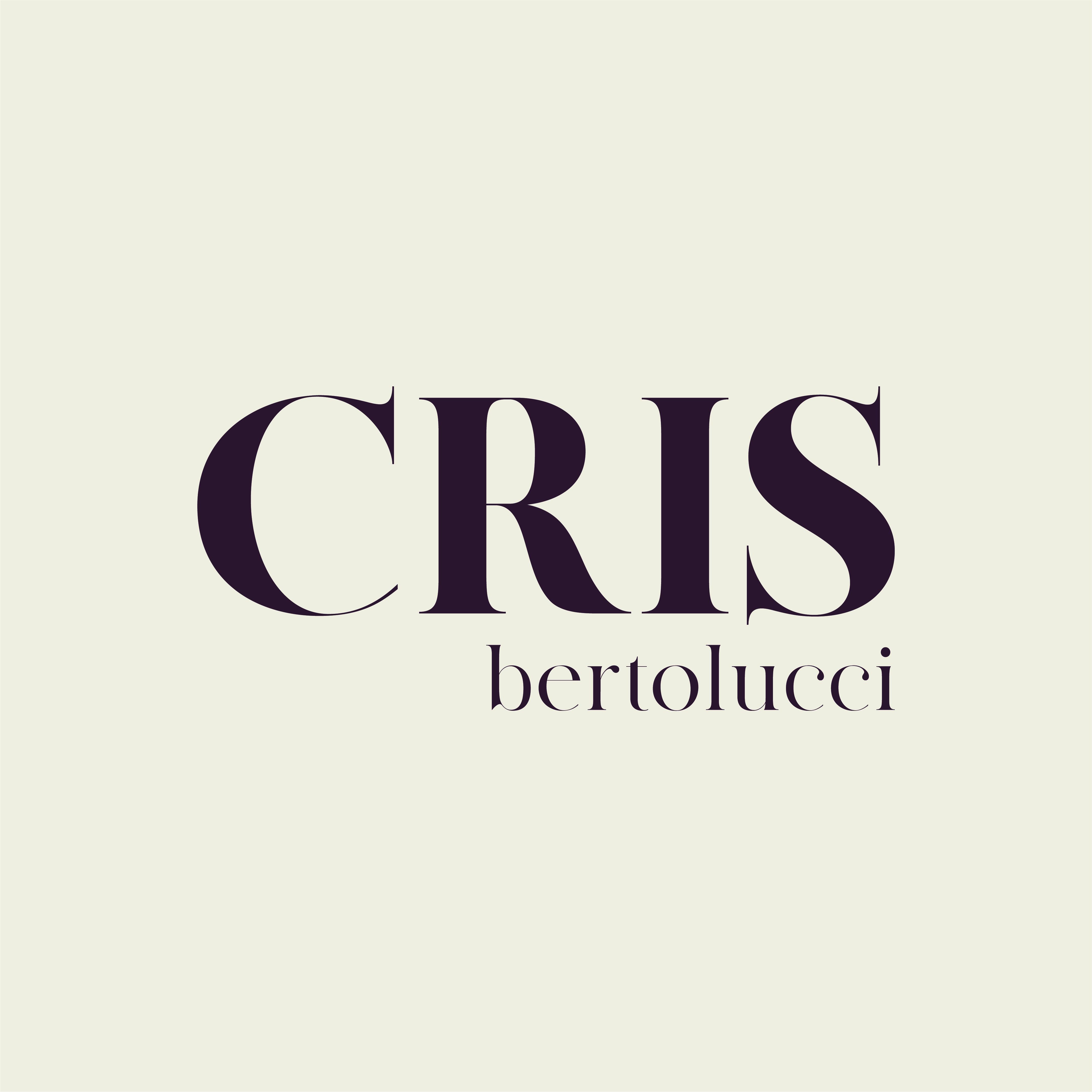 Cris Bertolucci