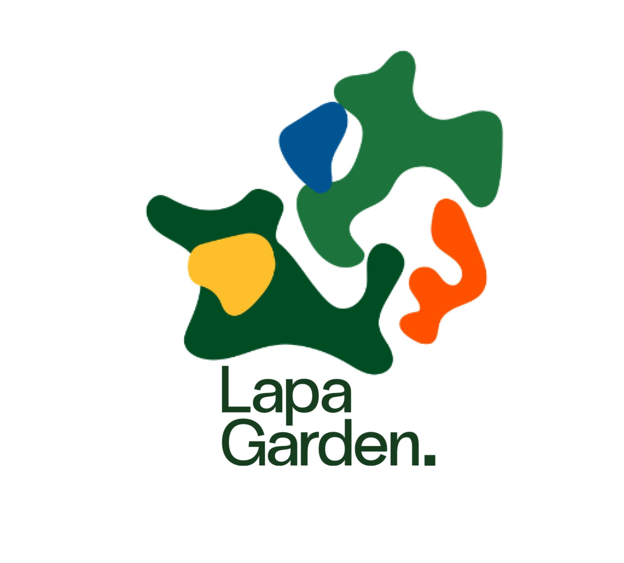 Lapa Garden